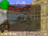 paG. eSports vs SrB Team [AoT & PrO SquaD League] -W- 24_de_inferno00071