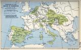 Rana moderna istorija 30_habsburg_map_1547