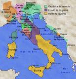 Rana moderna istorija 30_italijaudobakarlav