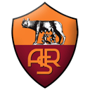 Composition 31_as-roma