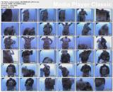 http://img2.imagetitan.com/img2/small/33/33_voyeur-russian_nudebeach_091121.jpg
