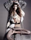 Vogue ( Вог ) - Страница 3 36_abbeyforvoguekorea0