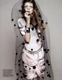 Vogue ( Вог ) - Страница 3 36_abbeyforvoguekorea1