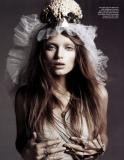 Vogue ( Вог ) - Страница 3 36_abbeyforvoguekorea8