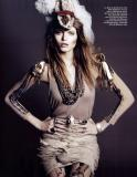 Vogue ( Вог ) - Страница 3 36_abbeyforvoguekorea9