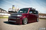 43_scion-xb-goes-custom-crazy-29409_180.jpg