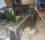 Replika Mercedesa SSK ili MGTD 44_1567