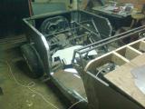 Replika Mercedesa SSK ili MGTD 44_1686
