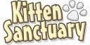 Kitten Sanctuary 1.05