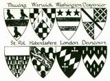 Istorijski grbovi, heraldika 8_1012b